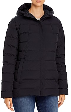 Marmot WarmCube Havenmeyer Jacket