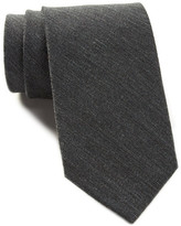 Ben Sherman Core Solids Tie
