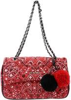 Mia Bag Shoulder bags - Item 45373795