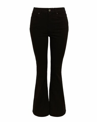 Ted Baker Flaree Flared Jeans