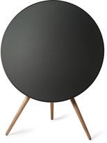 B&O Play A9 Wireless Speaker