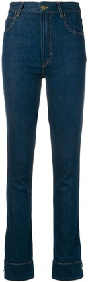 Marques Almeida Skinny Jeans