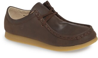 FootMates Wally Low Chukka Boot