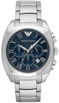 Emporio Armani Quartz Watch