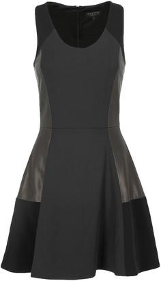 Rag & Bone Midi dresses
