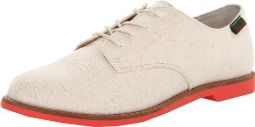 Bass Women's Ely-2 Oxford