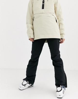 Roxy Snow Creek ski pants in black