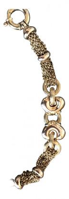 Le Bon Marché Le Bon Marche Gold Yellow gold Bracelets