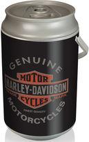 Picnic Time Harley Davidson Mega Can Cooler