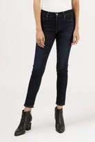 Farrah Crop Jean