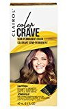 Clairol Crave Semi-permanent Hair Color, Daffodil