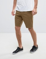 Ted Baker Chino Short
