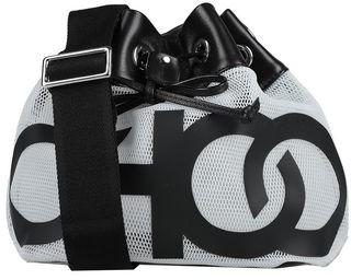 Jimmy Choo Cross-body bag