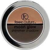 Femme Couture Moon Glow Shimmer Shadow Golden Dusk
