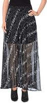Pepe Jeans 3/4 length skirts