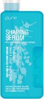 Pure Shaping Serum 200ml