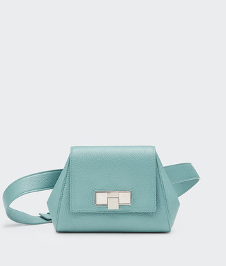 Bottega Veneta Mini Bag