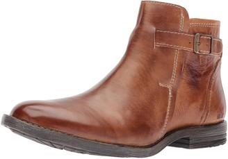 Bed Stu Men's Johnston Ankle Boot
