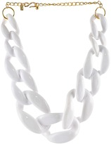 Kenneth Jay Lane The Housewives Go To Necklace Necklace