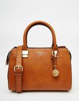 Fiorelli Bowler Bag