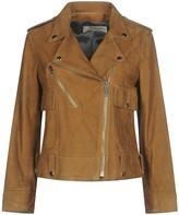 Golden Goose Deluxe Brand Jackets - Item 41753568