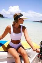 Free People Pixie Bikini Top by Aila Blue at