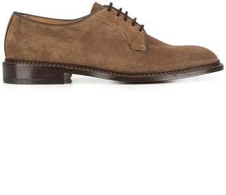 Tricker's Trickers Derby shoes