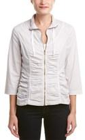 XCVI Jacket.