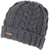 Pier 1 Imports Hat silver