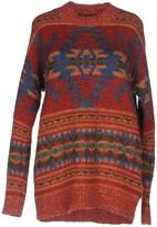 Denim & Supply Ralph Lauren Sweaters - Item 39771428