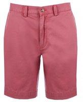 Polo Ralph Lauren Polo Shorts