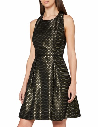 Esprit Women's 117eo1e047 Party Dress