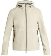 Herno Laminar Water-resistant Jacket