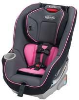 Graco® Contender65 Convertible Car Seat