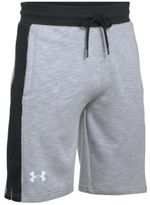 "Under Armour Men's 10"" Sportstyle Performance Fleece Shorts"