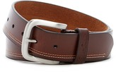 Robert Graham Jorhat Belt