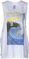 Franklin & Marshall T-shirts - Item 37951584