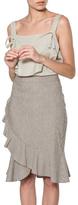 Octavia Lou Skirt