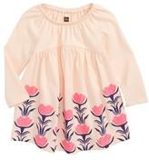 Tea Collection Infant Girl's Malin Dress