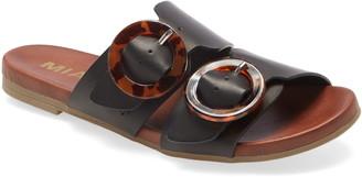 Mia Edina Slide Sandal