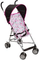 Disney Disney's Minnie Mouse Floral Umbrella Stroller with Canopy