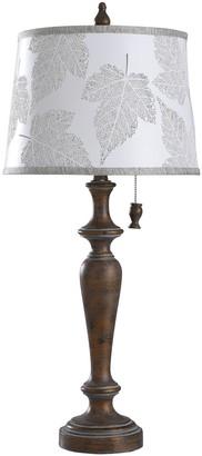 Stylecraft Girona Table Lamp