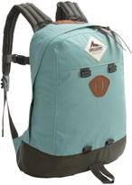 Gregory Kletter Backpack