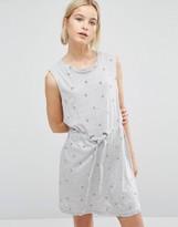 Cheap Monday Bonita Dress