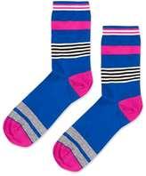 Jonathan Aston **'impact socks