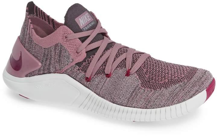 71d984feccbb0 Nike Free Tr - ShopStyle