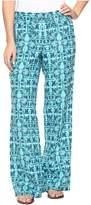 Tommy Bahama Garden Miranda Pants
