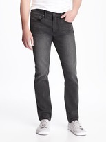Old Navy Built-In Flex Skinny Jeans for Men