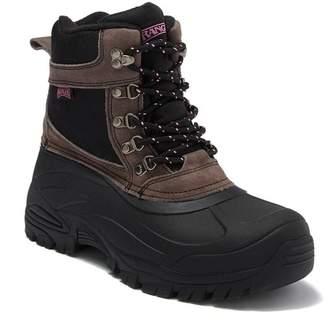 The Original Muck Boot Company Ranger Cabot Boot