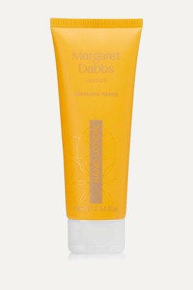 MARGARET DABBS LONDON Intensive Hydrating Hand Lotion, 75ml - one size
